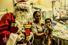 visita_a_hospital_roberto_del_rio_2016_11_20170105_1571153863
