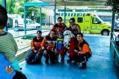 visita_a_hospital_roberto_del_rio_2016_17_20170105_1569937411