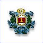 escudo1meli