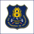 escudo8valpo