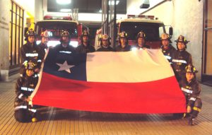 bicentenario1892010