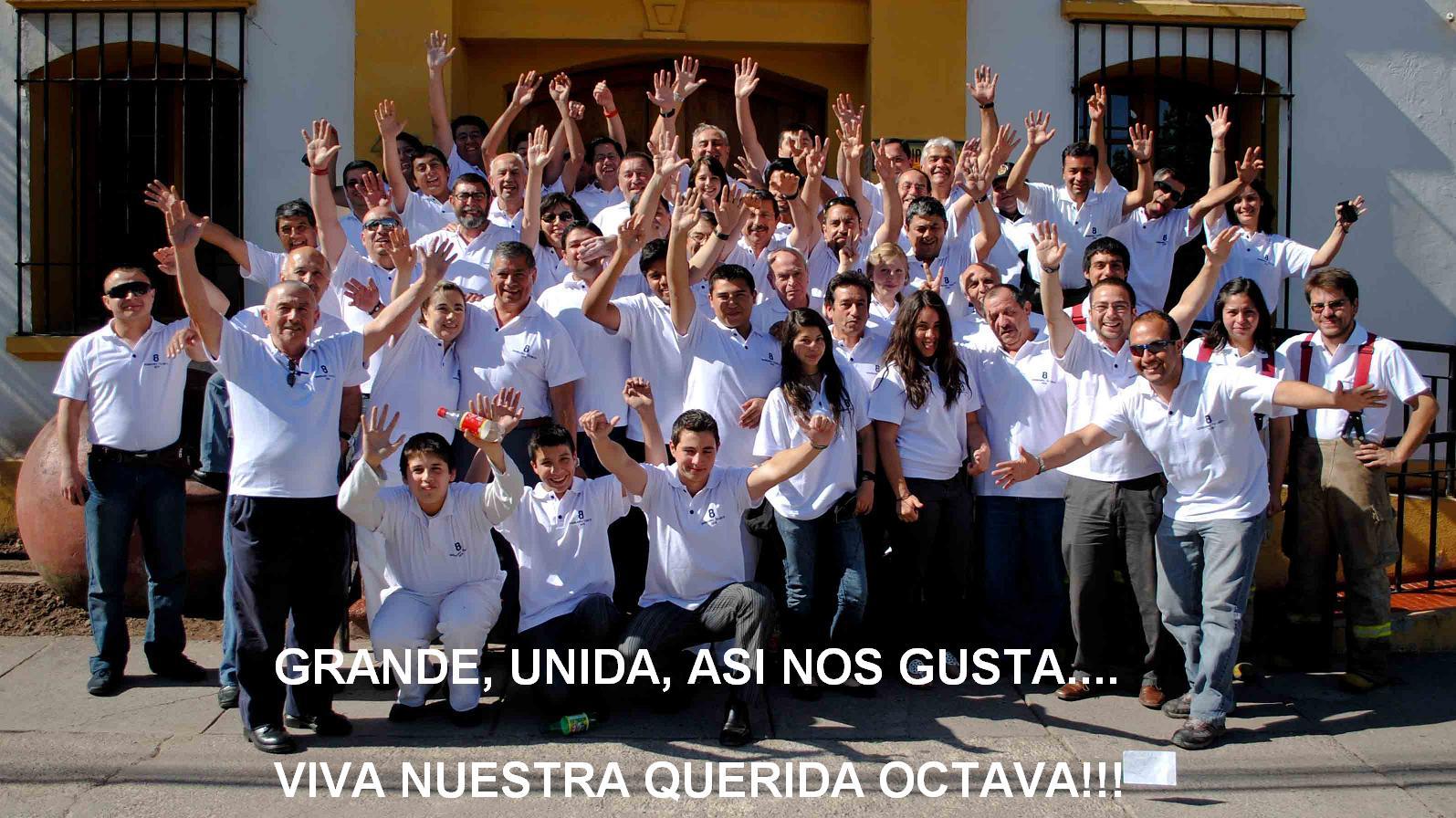 seminario_2010_toda_la_compaia