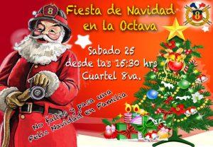 Afiche_navidad