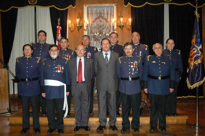 oficialidad2010