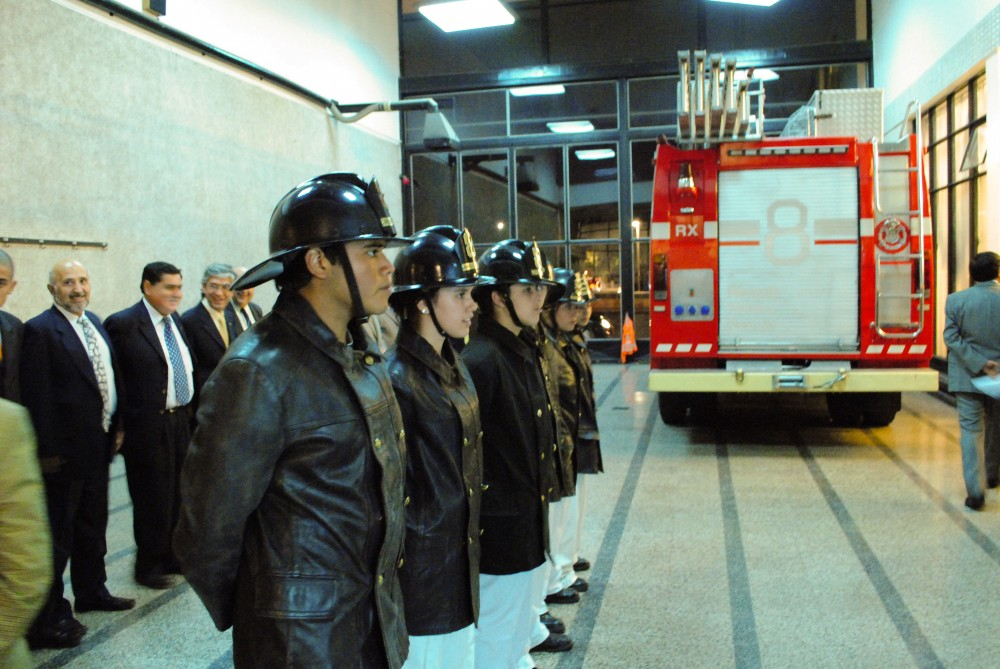brigada2011