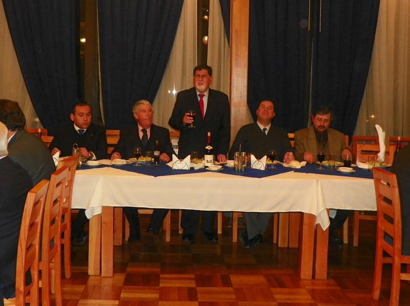 cena_del_directorio_20112