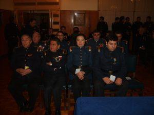 delegacion-valpo012-sesion