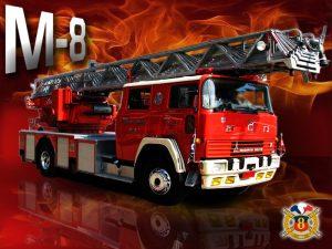 m-8-afiche-logo