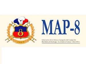map82013