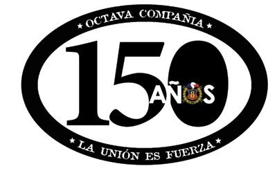 150anos