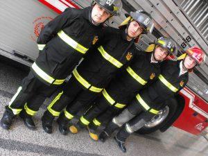 uniformesbj201300003