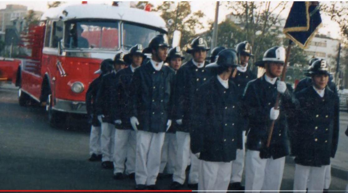 brigada 8