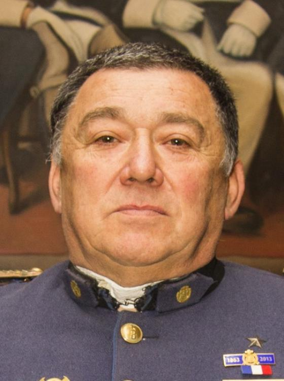 Julio Cabrera