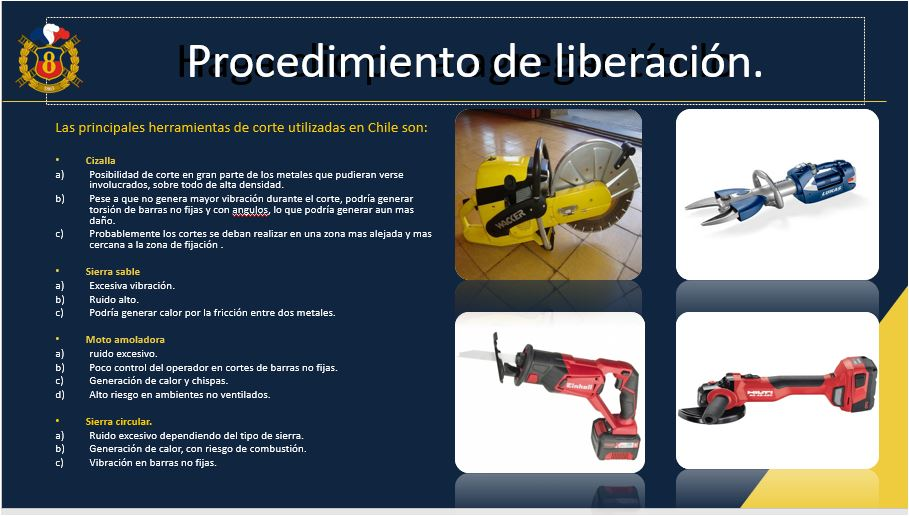 presentacion 11