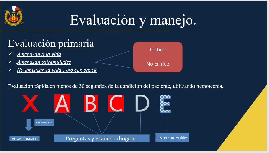 presentacion 4
