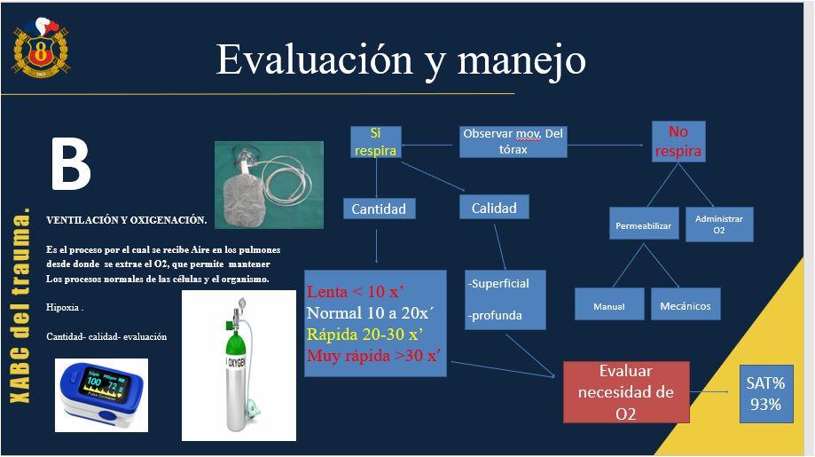 presentacion 6