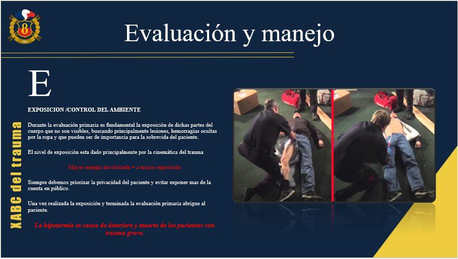 presentacion 9