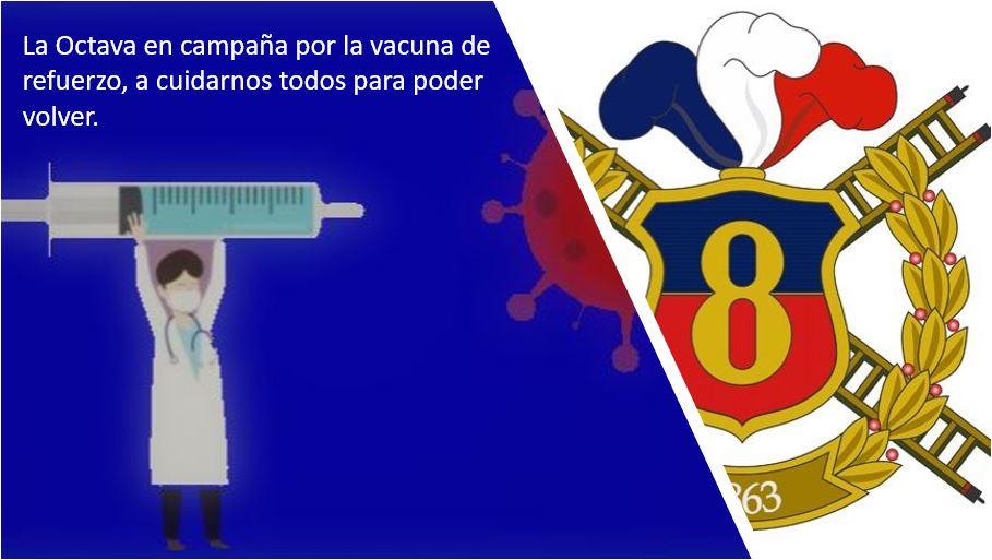 vacuna dibujo 2